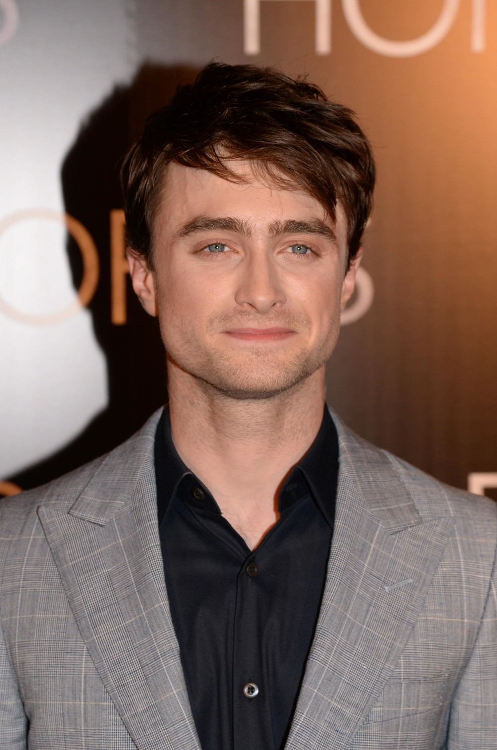 daniel-radcliffe-french-premiere-close-up-photo-red-granite-pictures.jpg