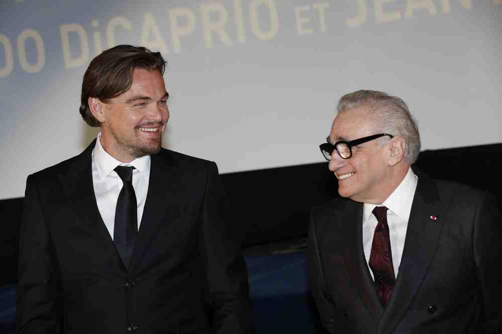 leonardo-dicaprio-with-martin-scorsese-at-the-french-premiere-wolf-of-wall-street-france-red-granite-international-red-granite-pictures.jpg