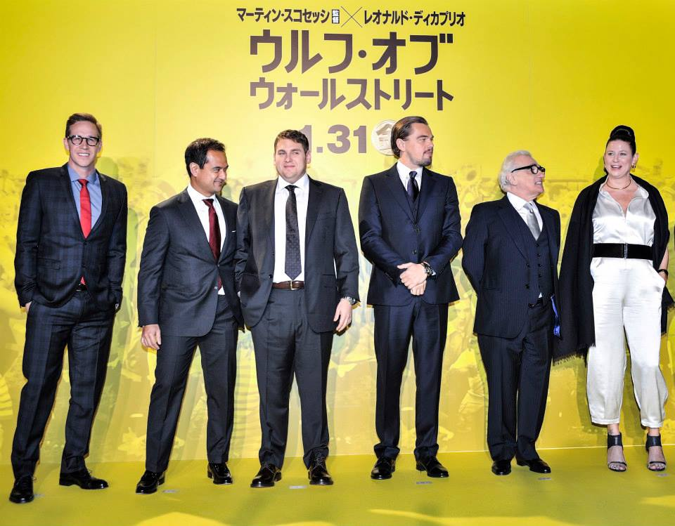 producers-joey-mcfarland-riza-aziz-emma-tillinger-koskoff-with-leonardo-dicaprio-jonah-hill-martin-scorsese-at-the-japanese-wolf-of-wall-street-movie-premiere-red-granite-international-red-granite-pictures.jpg