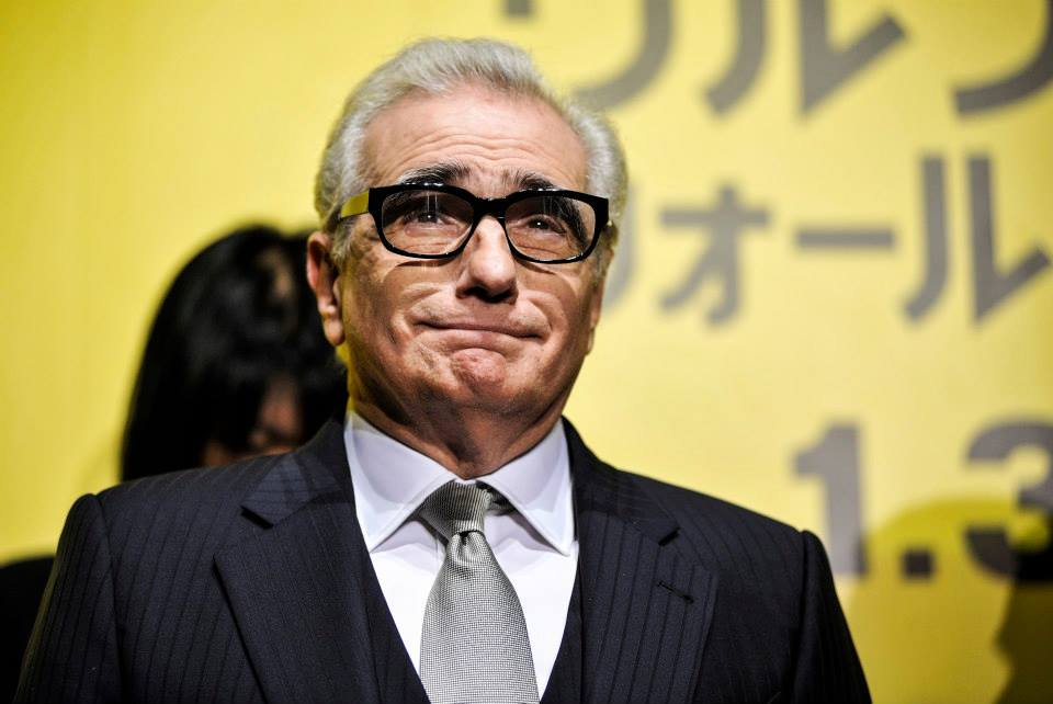martin-scorsese-director-at-the-japanese-wolf-of-wall-street-movie-premiere-red-granite-international-red-granite-pictures.jpg
