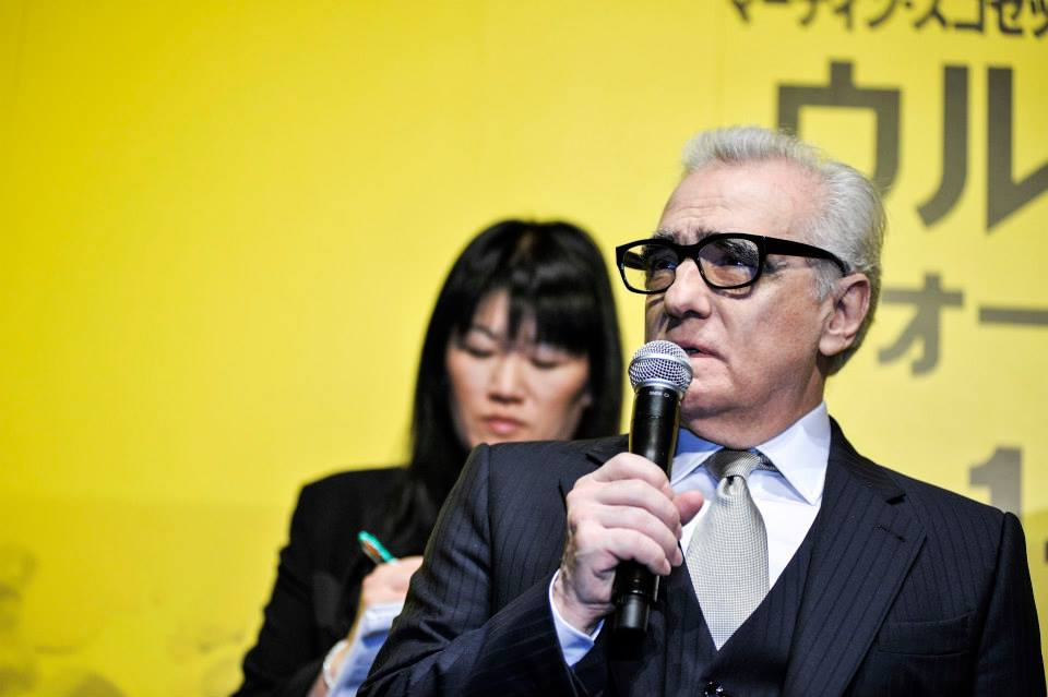 martin-scorsese-speaking-at-the-japanese-wolf-of-wall-street-movie-premiere-red-granite-international-red-granite-pictures.jpg