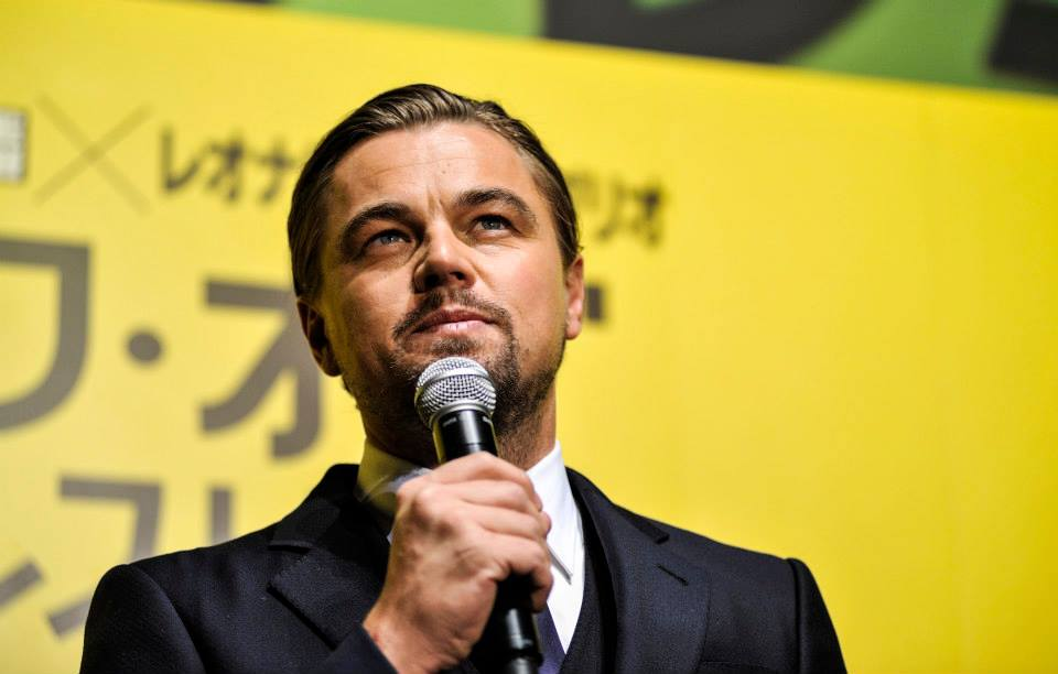 leonardo-dicaprio-speaking-at-the-japanese-premiere-wolf-of-wall-street-red-granite-pictures-red-granite-international-production-company.jpg