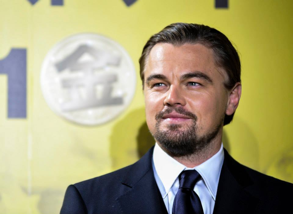 leonardo-dicaprio-at-the-japanese-wolf-of-wall-street-movie-premiere-red-granite-international-red-granite-pictures.jpg