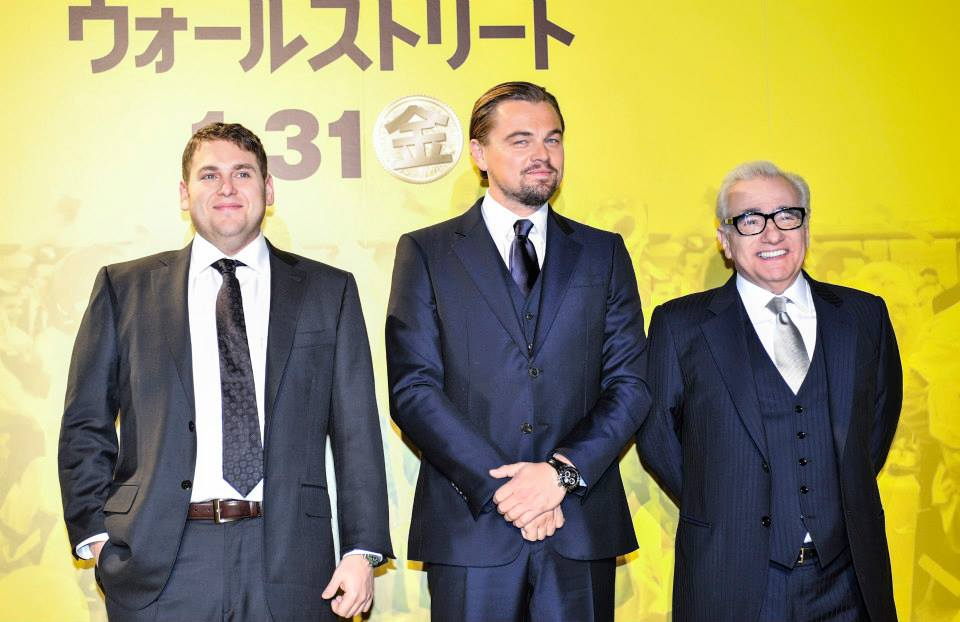 jonah-hill-leonardo-dicaprio-martin-scorsese-at-the-japanese-wolf-of-wall-street-movie-premiere-red-granite-international-red-granite-pictures.jpg
