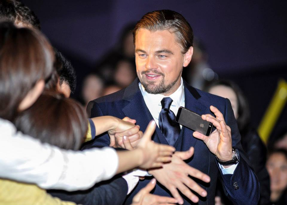 interview-leonardo-dicaprio-at-the-japanese-wolf-of-wall-street-movie-premiere-red-granite-international-red-granite-pictures.jpg