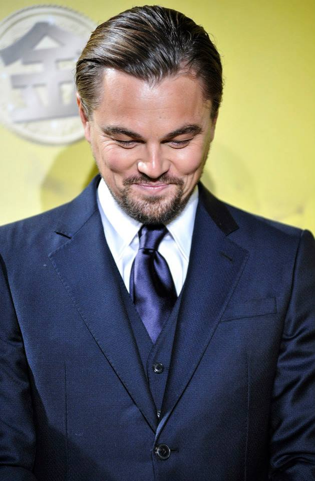 great-shot-of-leonardo-dicaprio-at-the-japanese-wolf-of-wall-street-movie-premiere-red-granite-international-red-granite-pictures.jpg