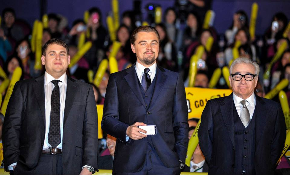 amazing-shot-of-martin-scorsese-leonardo-dicaprio-jonah-hill-at-the-japanese-wolf-of-wall-street-movie-premiere-red-granite-international-red-granite-pictures.jpg