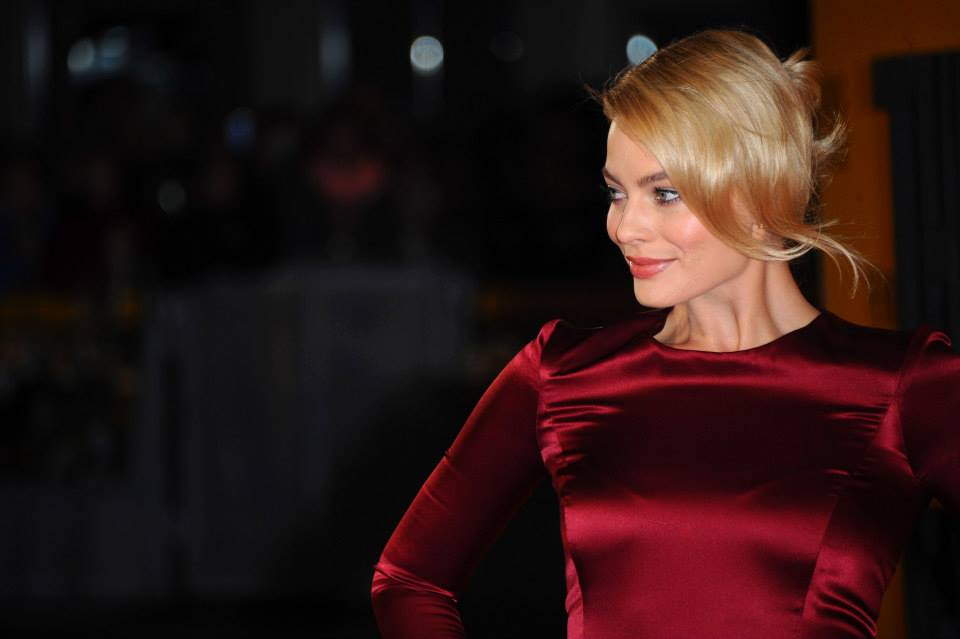 stunning-margot-robbie-at-the-london-england-movie-premiere-of-the-wolf-of-wall-street-red-granite-pictures-red-granite-international-producers.jpg