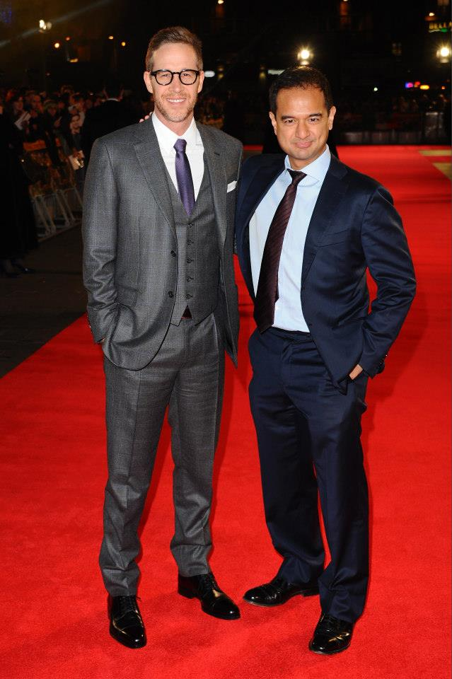 riza-aziz-with-producing-partner-at-the-london-england-movie-premiere-of-the-wolf-of-wall-street-red-granite-pictures-red-granite-international-producers.jpg