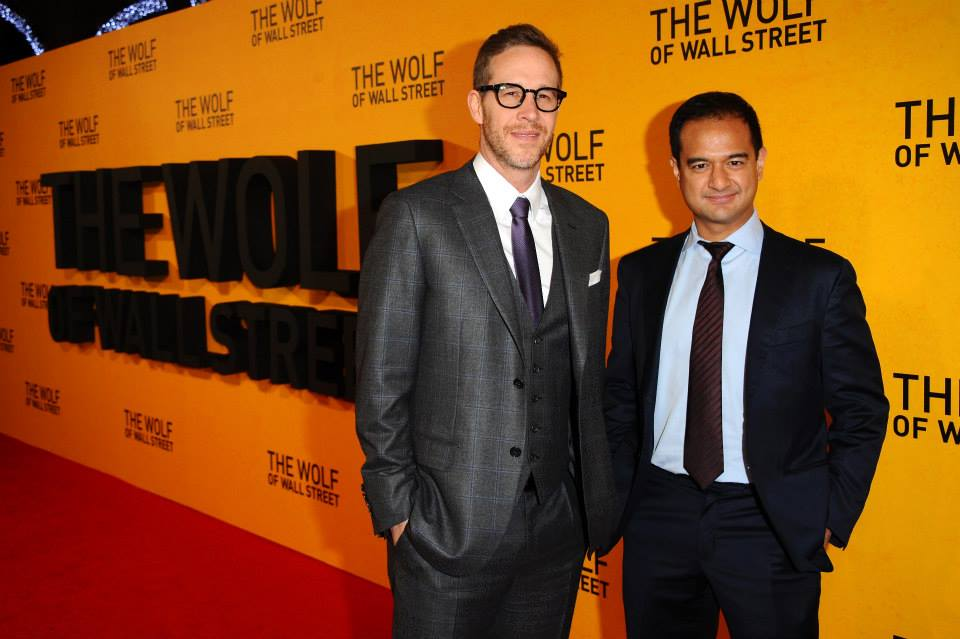 riza-aziz-joey-mcfarland-red-carpet-photo-at-the-london-england-movie-premiere-of-the-wolf-of-wall-street-red-granite-pictures-red-granite-international-producers.jpg
