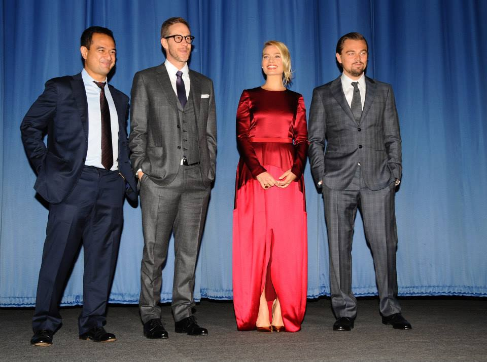 riza-aziz-joey-mcfarland-actors-margot-robbie-leonardo-dicaprio-at-the-london-england-movie-premiere-of-the-wolf-of-wall-street-red-granite-pictures-red-granite-international-producers.jpg