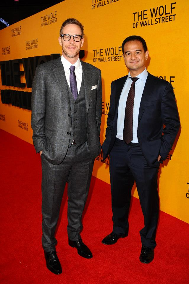 red-carpet-photo-of-producers-joey-mcfarland-riza-aziz-at-the-london-england-wolf-of-wall-street-premiere.jpg