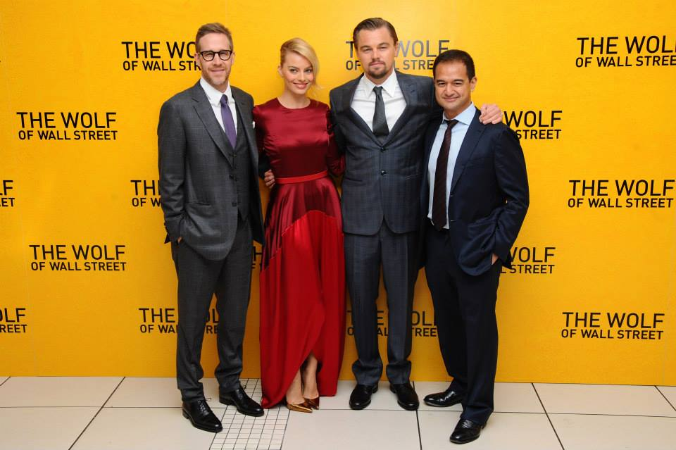 producers-joey-mfarland-riza-aziz-with-actors-leonardo-dicaprio-margot-robbie-at-the-london-england-movie-premiere-of-the-wolf-of-wall-street-red-granite-pictures-red-granite-international-producers.jpg