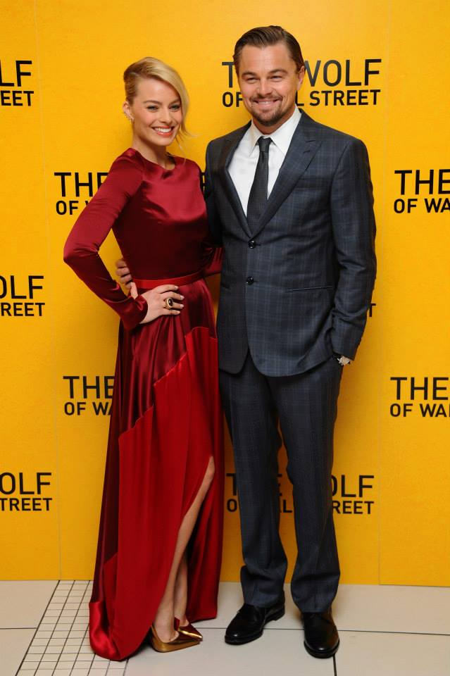 margot-robbie-leonardo-dicaprio-posing-at-the-london-england-movie-premiere-of-the-wolf-of-wall-street-red-granite-pictures-red-granite-international-producers.jpg