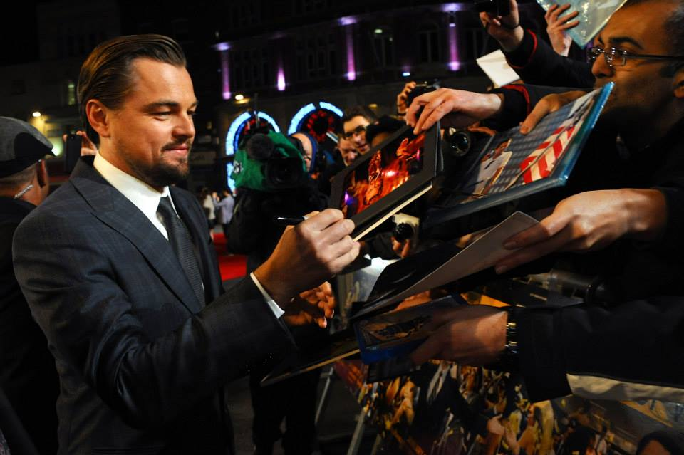 leonardo-dicaprio-signing-autographs-at-the-london-england-movie-premiere-of-the-wolf-of-wall-street-red-granite-pictures-red-granite-international-producers.jpg