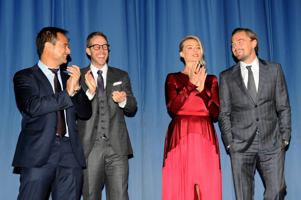laughter-with-riza-aziz-joey-mcfarland-leonardo-dicaprio-margot-robbie-at-the-london-england-movie-premiere-of-the-wolf-of-wall-street-red-granite-pictures-red-granite-international-producers.jpg