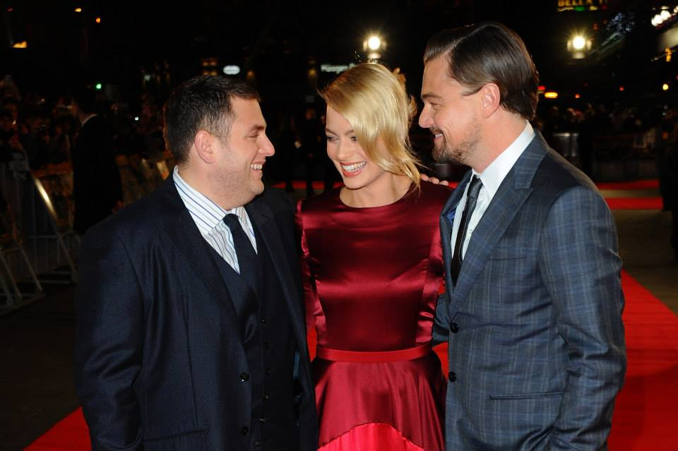 jonah-hill-leonardo-dicaprio-margot-robbie-having-a-laugh-at-the-london-england-movie-premiere-of-the-wolf-of-wall-street-red-granite-pictures-red-granite-international-producers.jpg