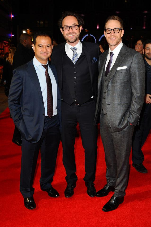 joey-mcfarland-riza-aziz-at-the-london-england-movie-premiere-of-the-wolf-of-wall-street-red-granite-pictures-red-granite-international-producers.jpg