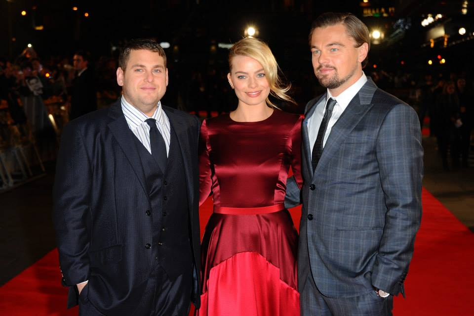 actors-margot-robbie-leonardo-dicaprio-jonah-hill-at-the-london-england-movie-premiere-of-the-wolf-of-wall-street-red-granite-pictures-red-granite-international-producers.jpg