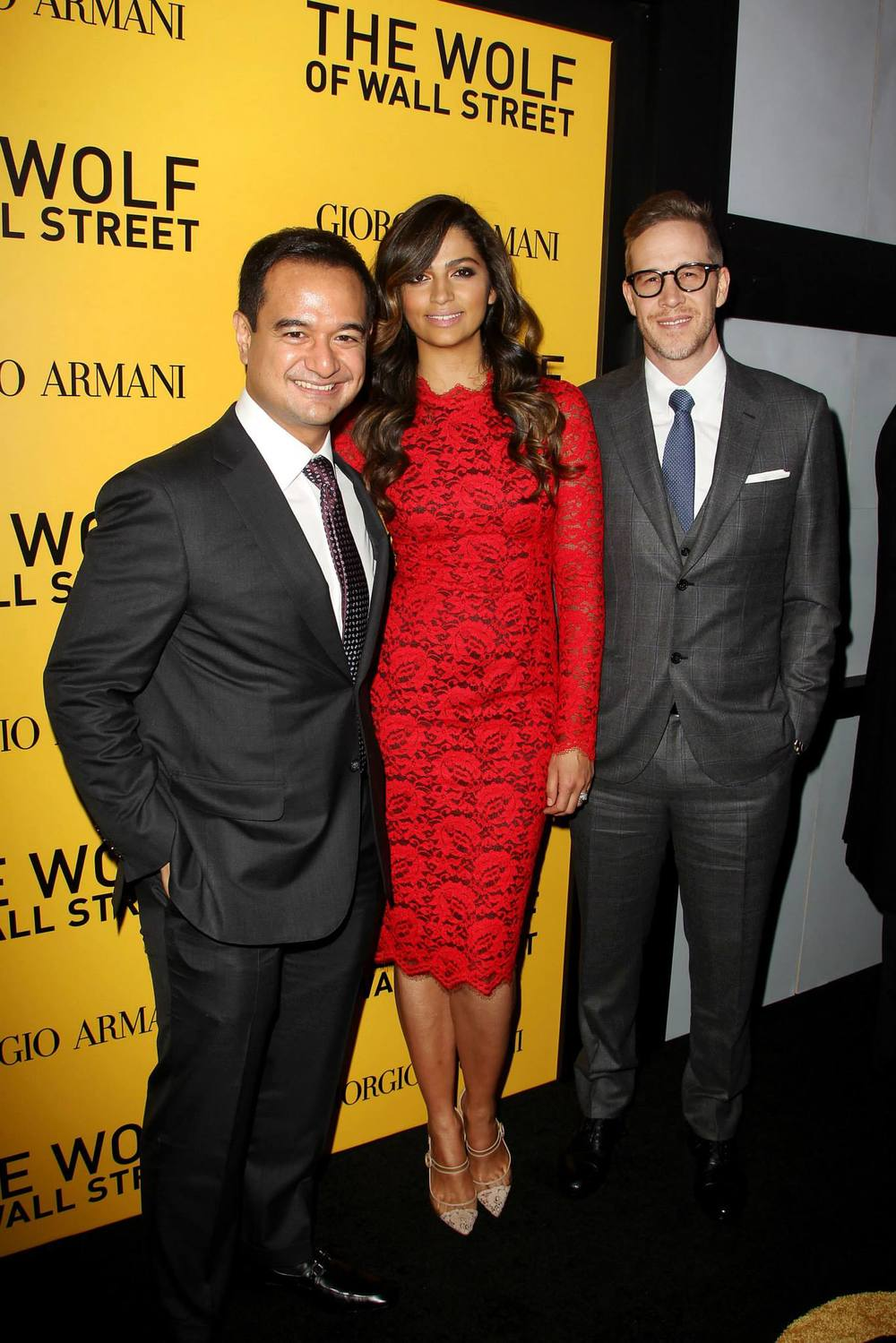 Riza-Aziz-Joey-McFarland-Producers-red-carpet-at-the-new-york-city-premiere-of-the-wolf-of-wall-street-red-granite-pictures-red-granite-international.jpg
