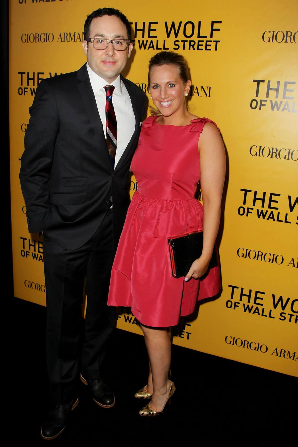 red-granite-pictures-red-granite-international-wolf-of-wall-street-nyc-premiere.jpg