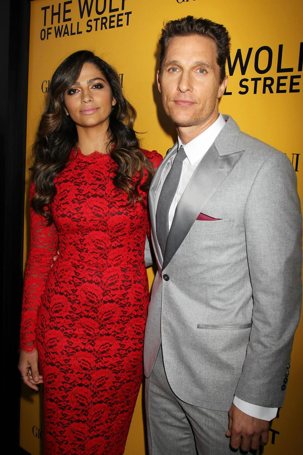matthew-mcconaughey-and-wife-at-the-wolf-of-wall-street-new-york-premiere-red-granite-pictures-red-granite-international.jpg