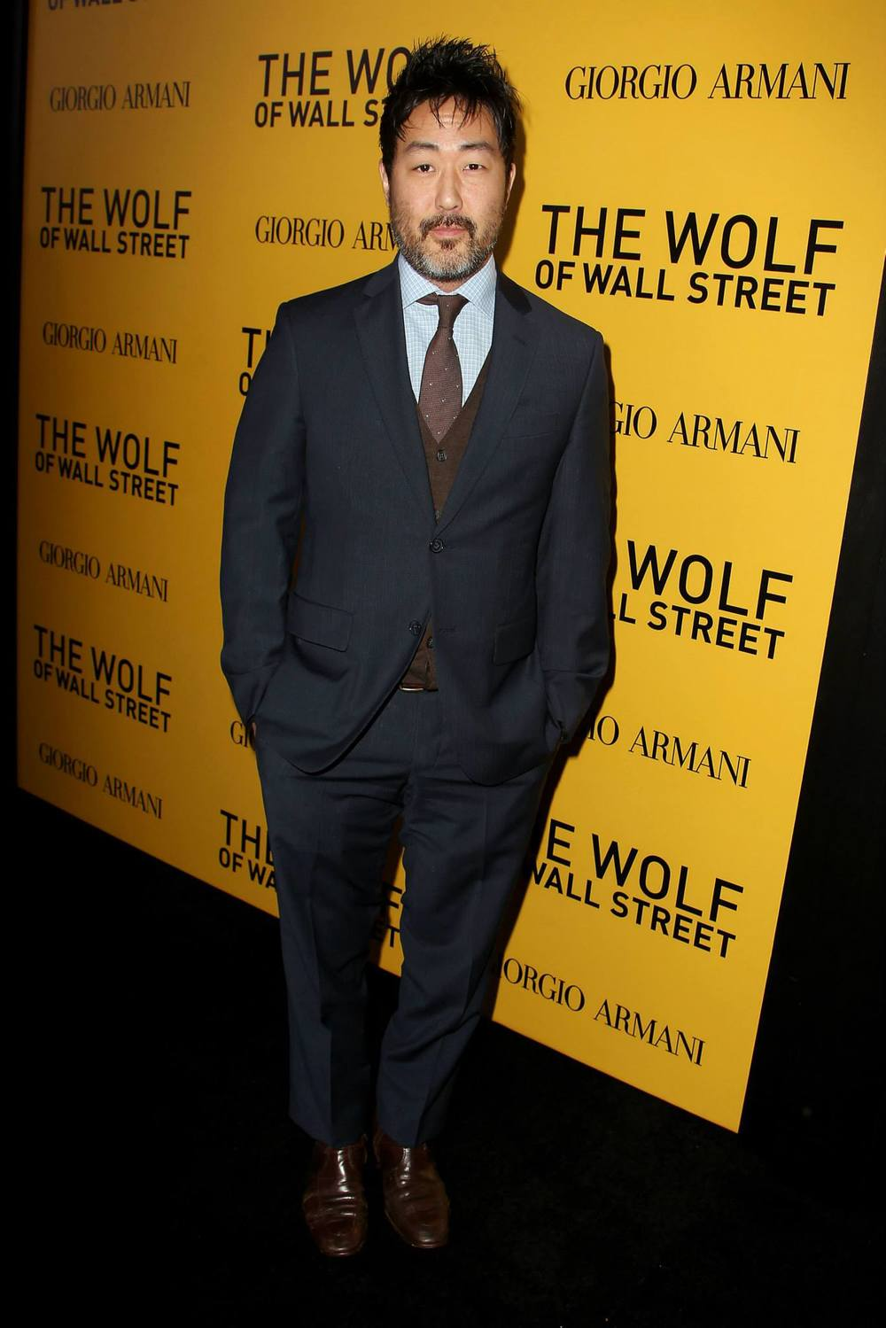 kenneth-choi-wolf-of-wall-street-new-york-premiere-red-granite-pictures-red-granite-international.jpg