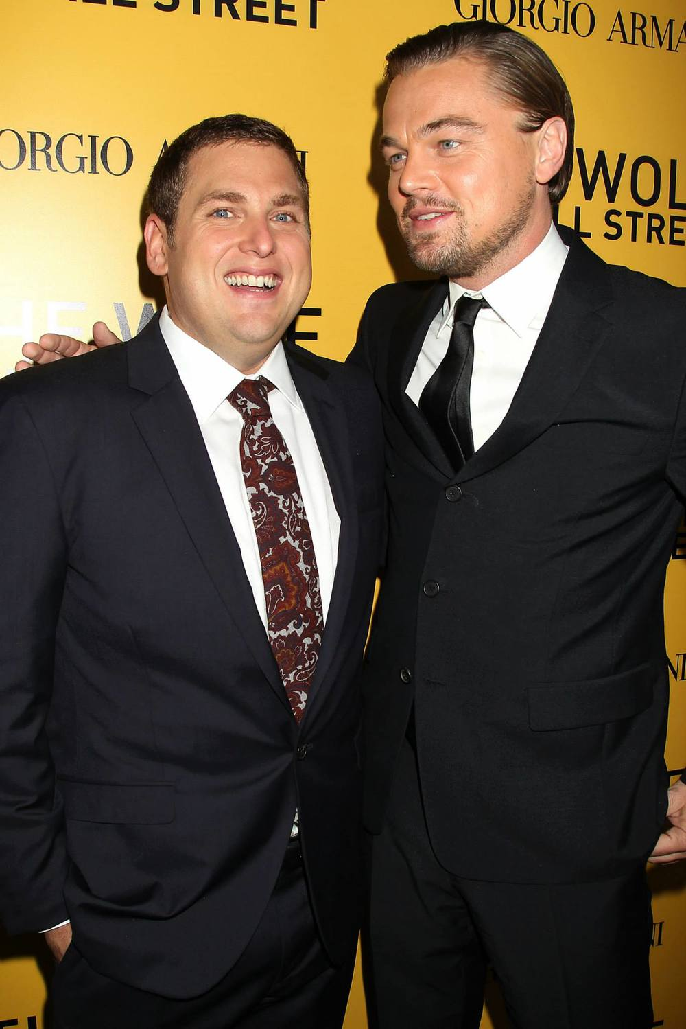 jonah-hill-leonardo-dicaprio-at-the-new-york-city-premiere-of-the-wolf-of-wall-street-red-granite-pictures-red-granite-international.jpg