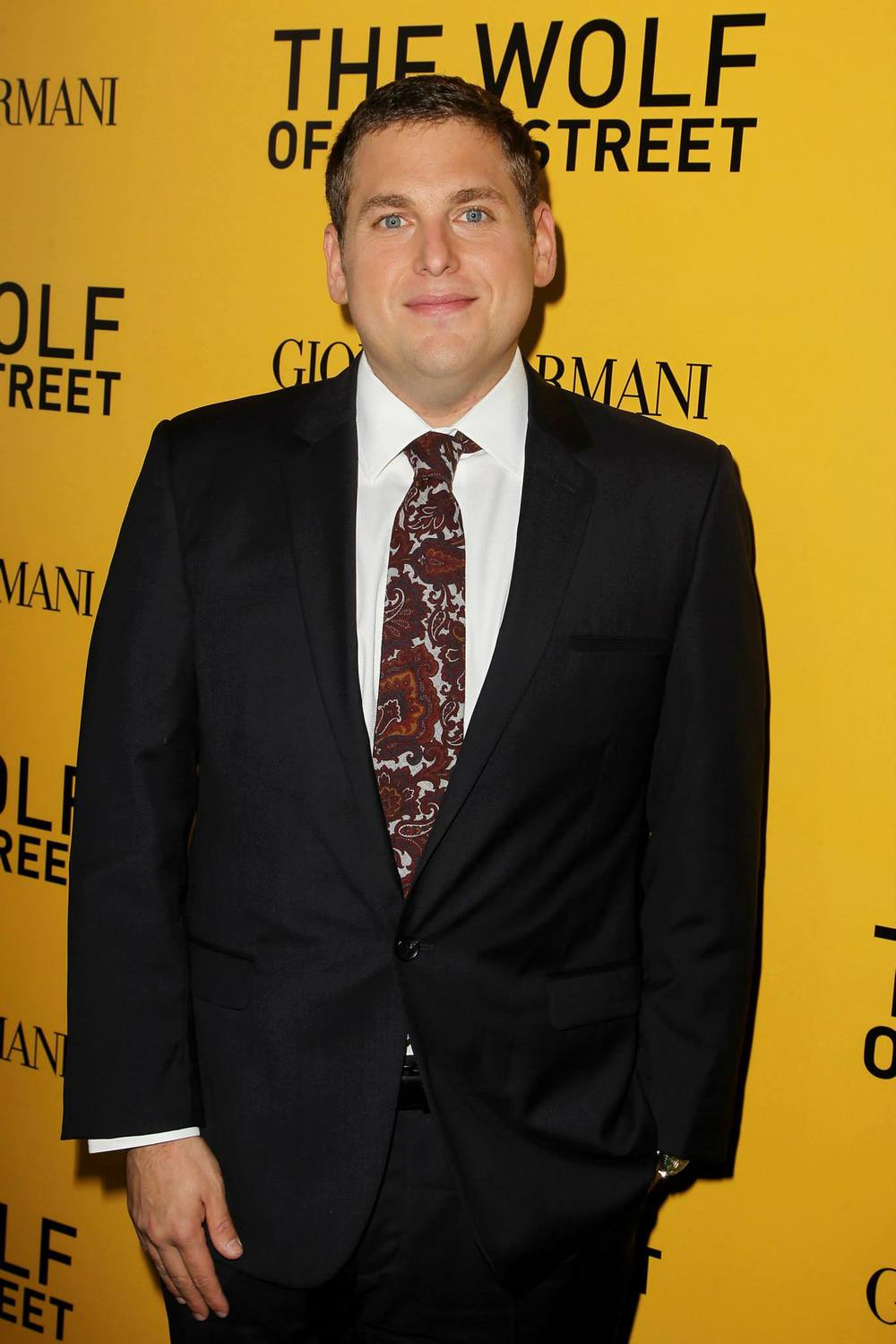 jonah-hill-at-the-new-york-city-premiere-of-the-wolf-of-wall-street-red-granite-pictures-red-granite-international.jpg