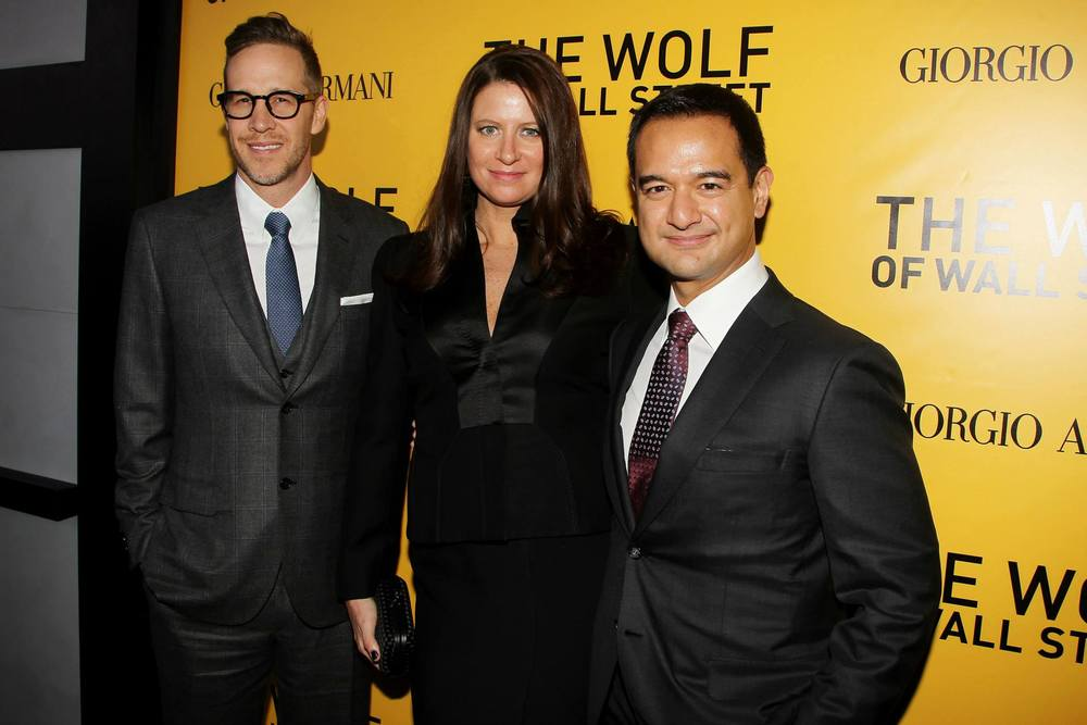 joey-mcfarland-with-producing-parnter-riza-aziz-emma-tillinger-koskoff-at-the-new-york-city-premiere-of-the-wolf-of-wall-street-red-granite-pictures-red-granite-international.jpg