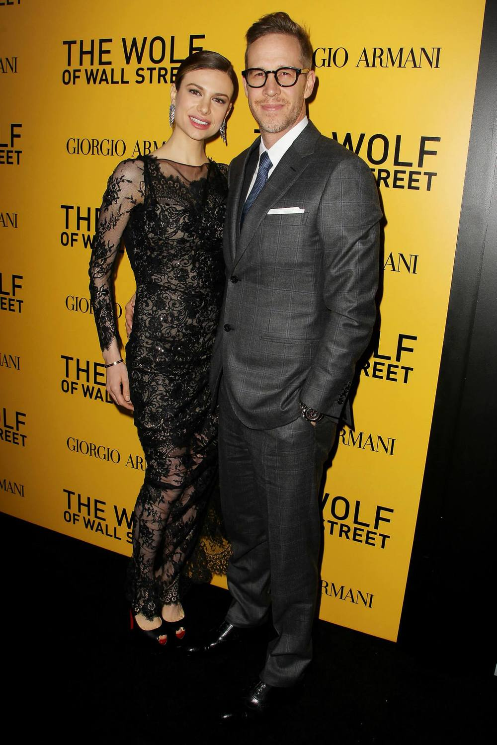 joey-mcfarland-and-guest-red-carpet-at-the-new-york-city-premiere-of-the-wolf-of-wall-street-red-granite-pictures-red-granite-international.jpg
