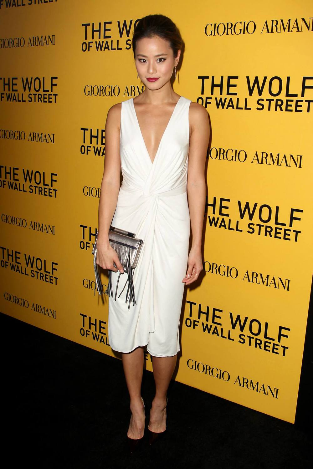 jaime-chung-at-at-the-new-york-city-premiere-of-the-wolf-of-wall-street-red-granite-pictures-red-granite-international.jpg