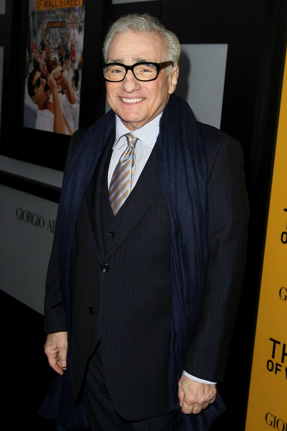 director-martin-scorsese-at-the-new-york-city-premiere-of-the-wolf-of-wall-street-red-granite-pictures-red-granite-international.jpg