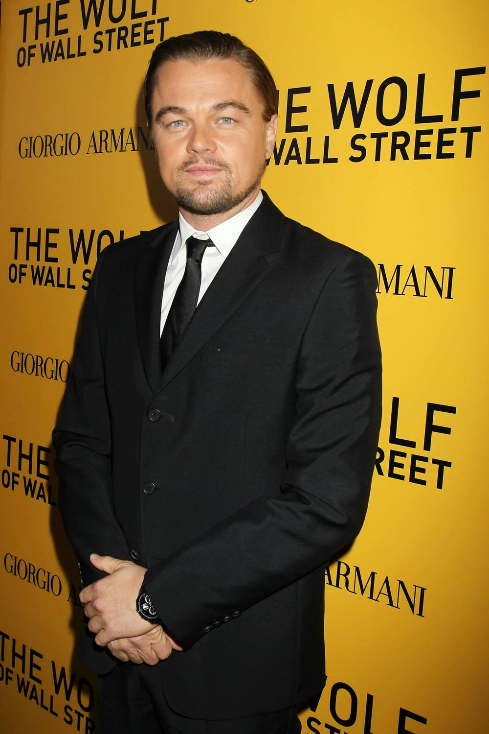 leonardo-dicaprio-at-the-new-york-city-premiere-of-the-wolf-of-wall-street-red-granite-pictures-red-granite-international.jpg