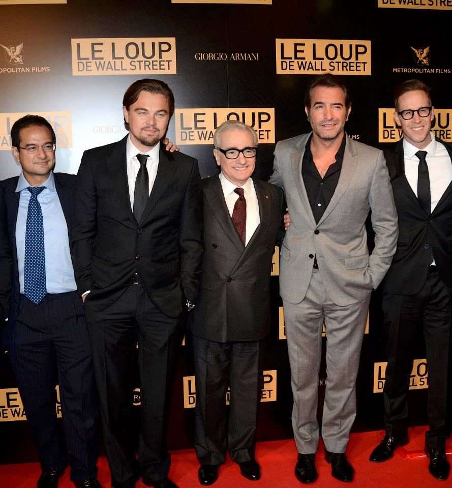 riza-aziz-leonardo-dicaprio-martin-scorsese-jean-dujardin-together-for-the-red-carpet-red-granite-pictures-red-granite-international-paris-premiere-the-wolf-of-wall-street.jpg