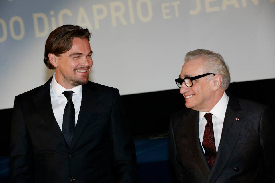 leonardo-dicaprio-martin-scorsese-candid-moment-paris-premiere-the-wolf-of-wall-street-red-granite-pictures-red-granite-international.jpg