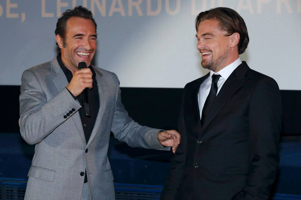 jean-dujardin-and-actor-leonardo-dicaprio-having-a-laugh-at-the-paris-france-movie-premiere-of-the-wolf-of-wall-street-red-granite-pictures-red-granite-international-producers.jpg