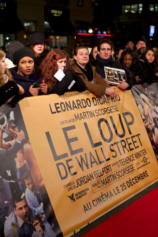 Red-Carpet-Wolf-of-Wall-Street-paris-france-premier.jpg