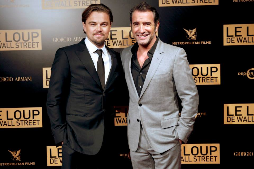 leonardo-dicaprio-jean-dujardin-on-the-red-carpet-red-granite-pictures-red-granite-international-paris-premiere-the-wolf-of-wall-street.jpg