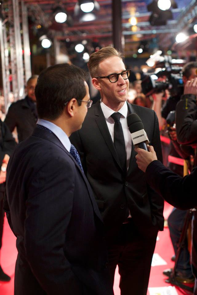 joey-mcfarland-interview-at-the-paris-france-movie-premiere-of-the-wolf-of-wall-street-red-granite-pictures-red-granite-international-producers.jpg