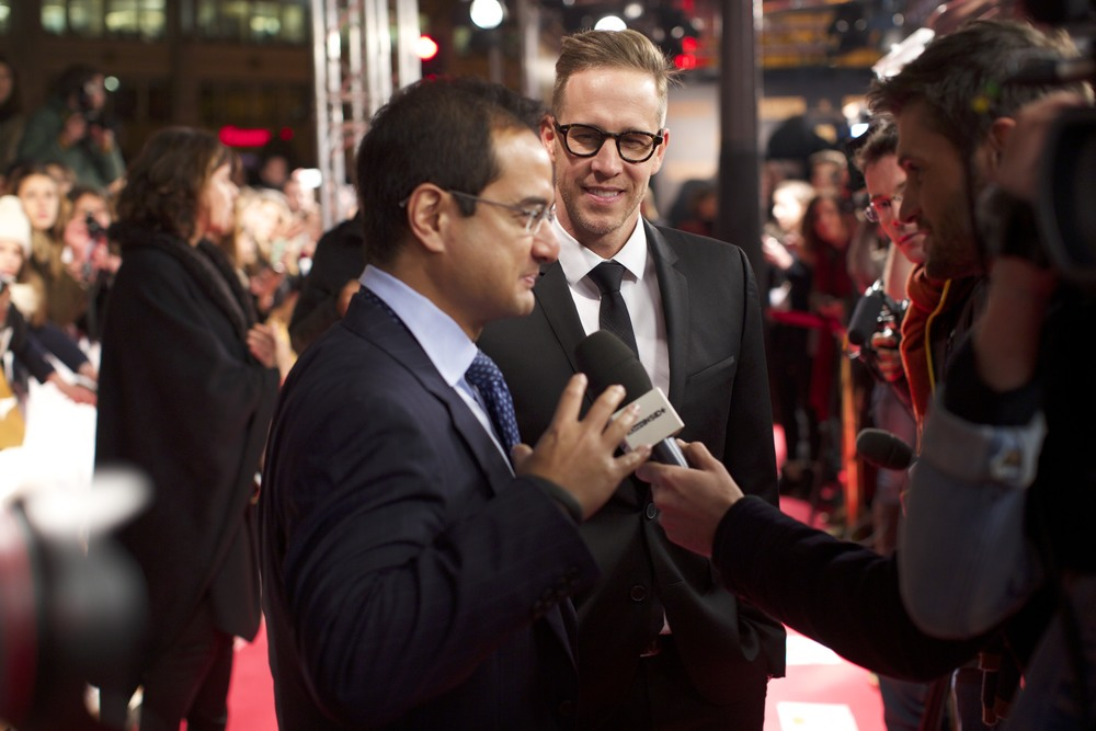 Riza-Aziz-on-the-red-carpet-at-the-paris-premiere-the-wolf-of-wall-street.jpg