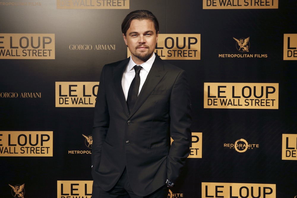 leonardo-dicaprio-on-the-red-carpet-red-granite-pictures-red-granite-international-paris-premiere-the-wolf-of-wall-street.jpg