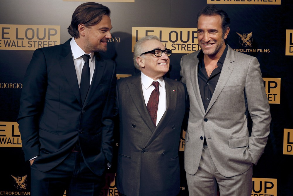 leonardo-dicaprio-martin-scorsese-jean-dujardin-red-granite-pictures-red-granite-international-paris-premiere-the-wolf-of-wall-street.jpg