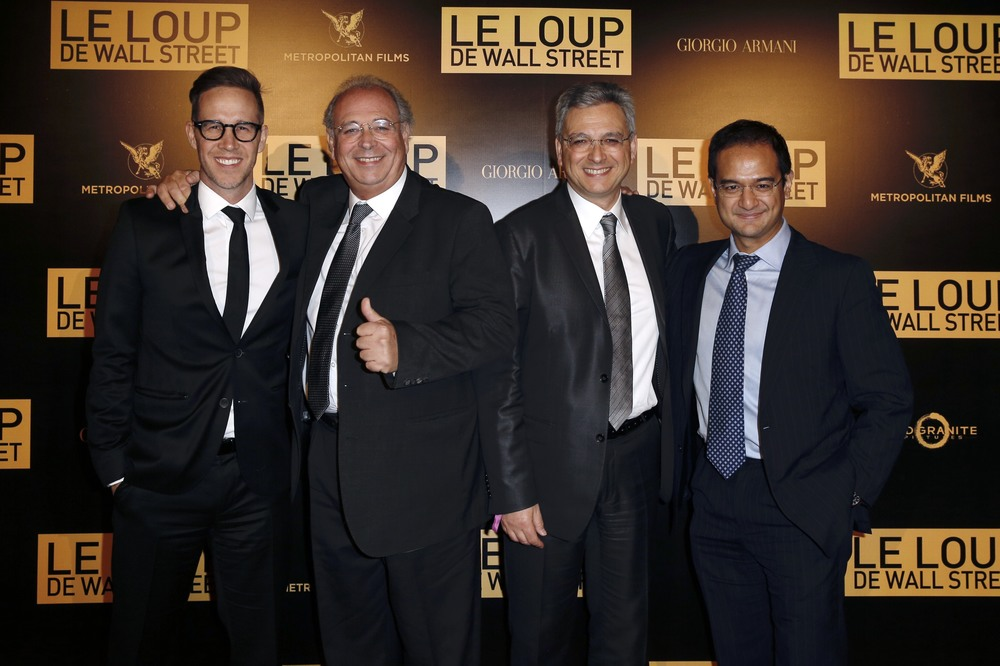 joey-mcfarland-riza-aziz-with-metropolitan-films-samue-and-victor-hadidal-hared-granite-pictures-red-granite-international-paris-premiere-the-wolf-of-wall-street.jpg