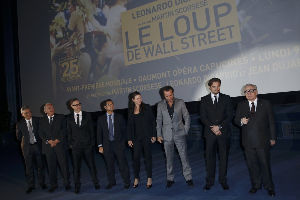 producers-joey-mcfarland-riza-aziz-with-leonardo-dicaprio-martin-scorsese-victor-samuel-hadida-red-granite-pictures-red-granite-international-paris-premiere-the-wolf-of-wall-street.jpg