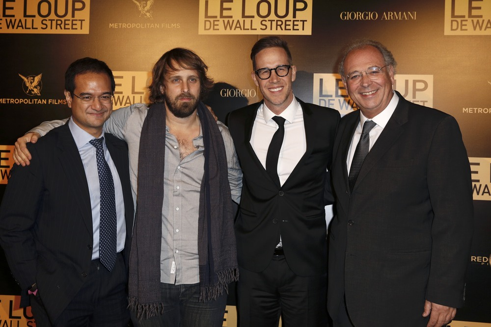 alexandre-aja-director-with-producers-joey-mcfarland-riza-aziz-red-granite-pictures-red-granite-international-red-carpet-paris-premiere-the-wolf-of-wall-street.jpg