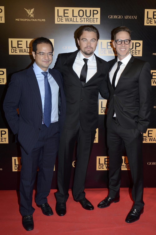 leonardo-dicaprio-with-producers-joey-mcfarland-riza-aziz-paris-premiere-the-wolf-of-wall-street.jpg