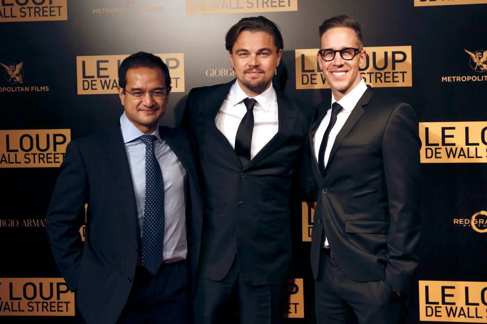 riza-aziz-joey-mcfarland-red-granite-pictures-red-granite-international-producers-with-leonardo-dicaprio-wolf-of-wall-street-premiere.jpg