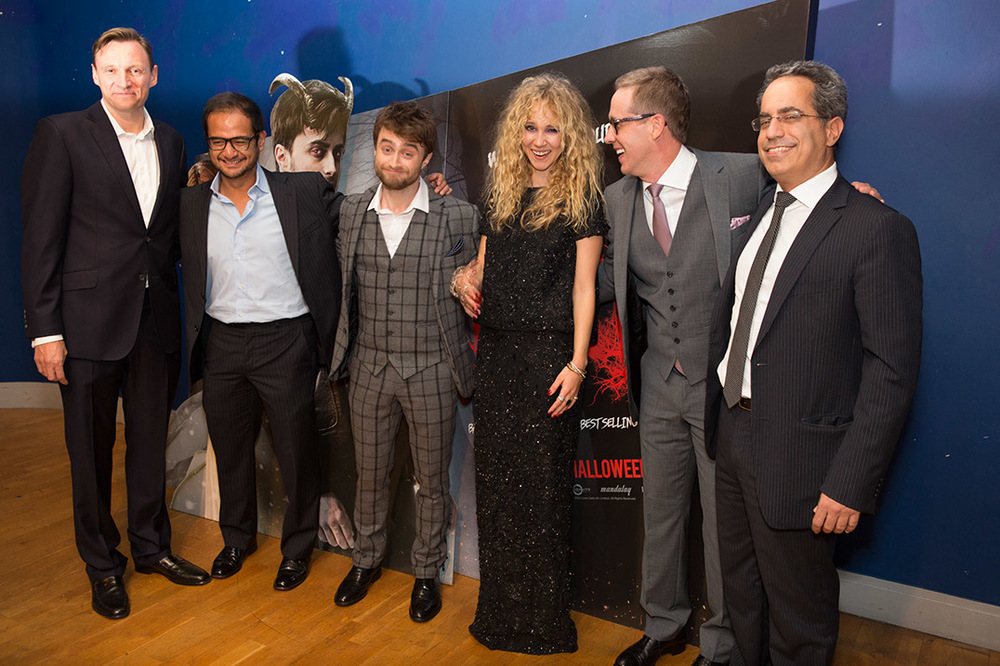 great-moment-with-red-granite-pitcutures-international-producers-joey-mcfarland-riza-aziz-juno-temple-daniel-radcliffe.jpeg