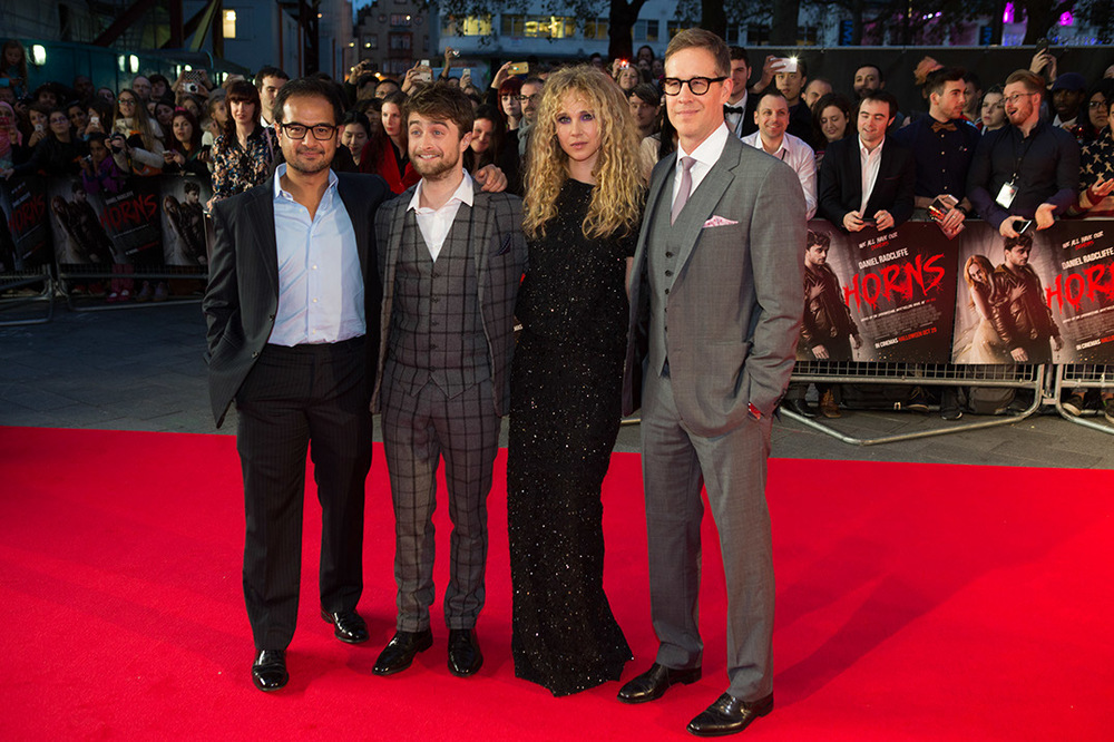 joey-mcfarland-with-riza-aziz-daniel-radcliffe-juno-temple-at-horns-movie-premiere.jpeg